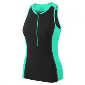 women athletic tank top wholesale