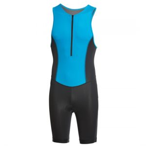 womens triathlon suit wholesale