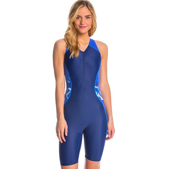 women's triathlon clothing wholesale