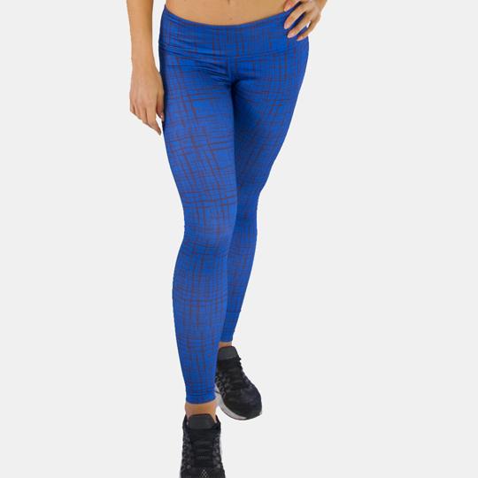 women leggings suppliers