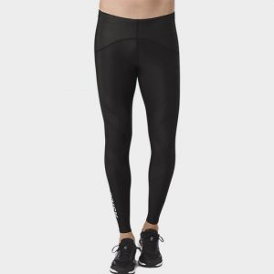 Bulk All Black Marathon Pants Supplier USA
