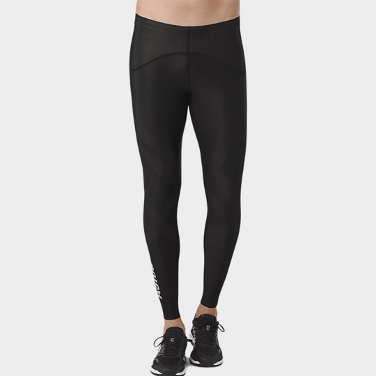 Bulk All Black Marathon Pants Supplier USA