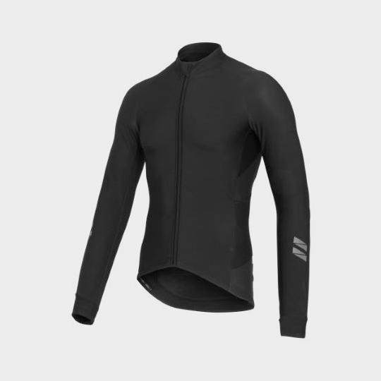 wholesale sleek marathon sweatshirt supplier usa