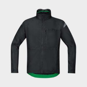 wholesale black and green marathon sweatshirt supplier usa