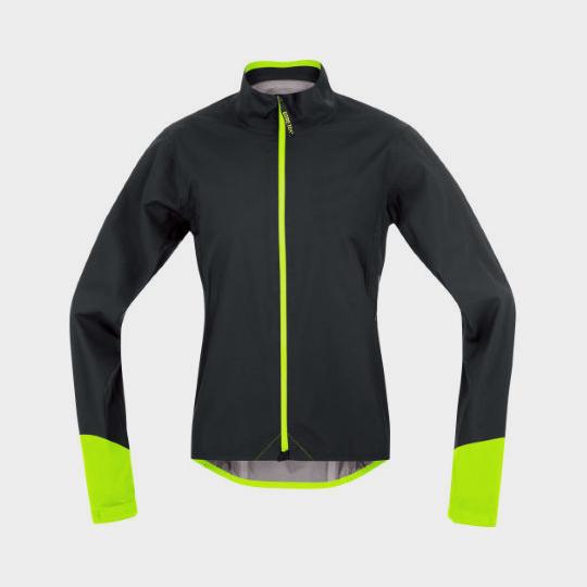 black and neon marathon sweatshirt supplier