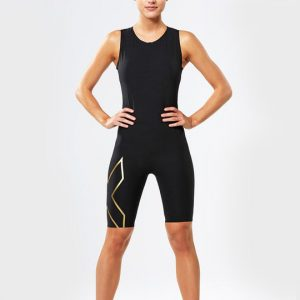 black and neon triathlon suit distributor usa