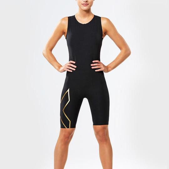 black and neon triathlon suit distributor usa