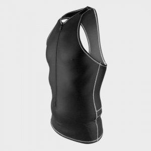wholesale black and white triathlon suit top distributor usa
