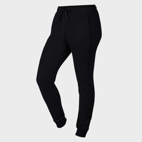 Wholesale Black Drawstring Marathon Running Leggings manufacturer USA