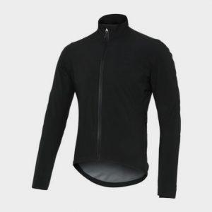 wholesale black high neck marathon jacket supplier usa