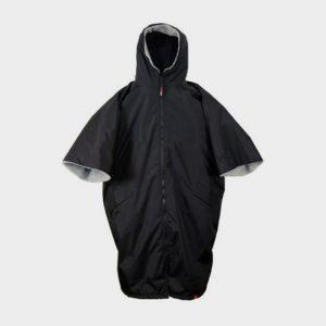 Black Hoodie Short Sleeves Marathon T-shirt Supplier USA