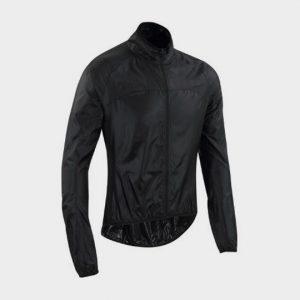 wholesale black hue marathon sweatshirt manufacturer usa
