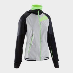 wholesale black white and neon marathon sweatshirt manufacturer