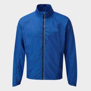 wholesale blue and black marathon jacket supplier usa