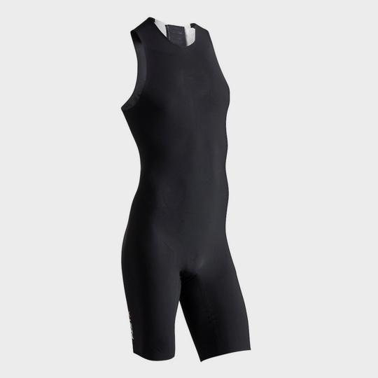 wholesale blue seventy mens pz2tx swimskin