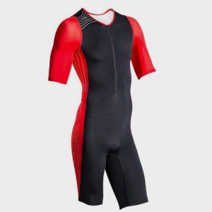 wholesale blue seventy mens tx2000 short sleeve tri suit