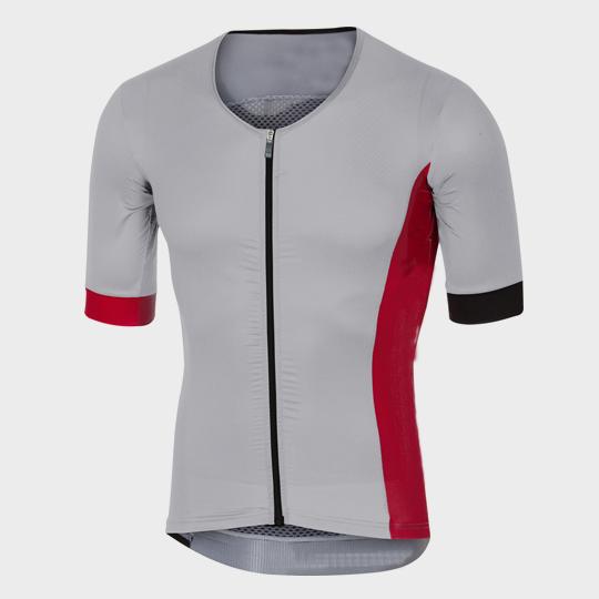 wholesale castelli mens free speed race tri jersey