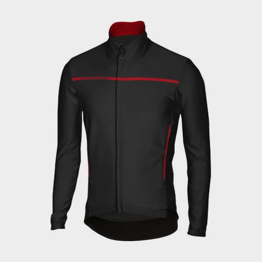 black and red marathon sweatshirt supplier