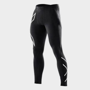 Wholesale Marathon Black Logo Embossed Pants Supplier USA