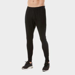bulk cool black marathon pants distributor
