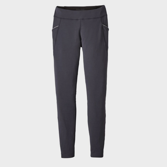 bulk dark grey marathon leggings supplier
