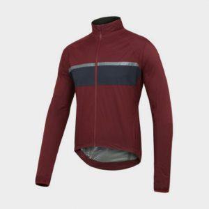 marathon jackets supplier usa