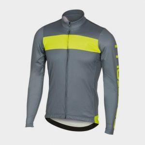 wholesale grey and neon sweatshirt supplier