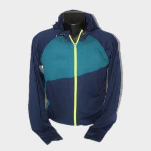 wholesale hooded marathon sweatshirt supplier