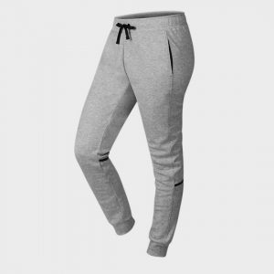 wholesale cool grey marathon leggings supplier usa