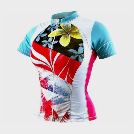 wholesale marathon floral printed tank top distributor canada