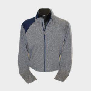 marathon grey comfy sweatshirt supplier usa