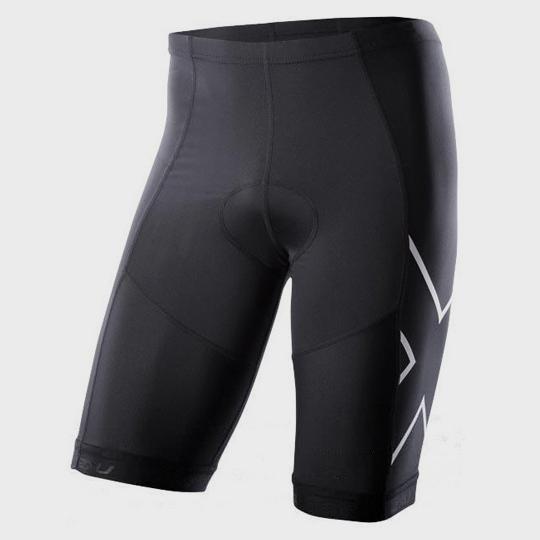 Wholesale Marathon Modish Black Tight Shorts Supplier