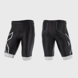 wholesale marathon novel black shorts supplier