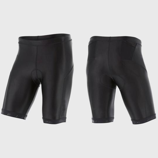 wholesale marathon plain black shorts manufacturer usa