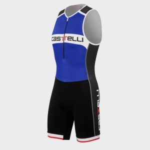 marathon royal blue triathlon suit manufacturer