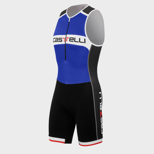 marathon royal blue triathlon suit manufacturer