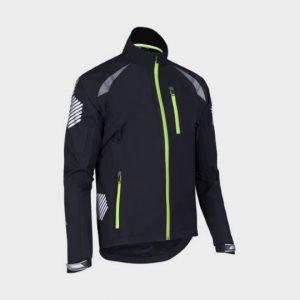 marathon trendy sweatshirt supplier usa
