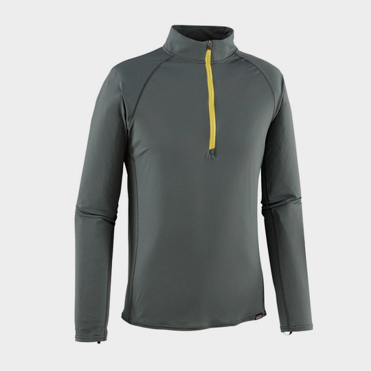 Long Sleeve Grey Stylish Custom Half Marathon T-shirt Wholesale USA