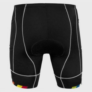 wholesale marathon shorts distributor usa