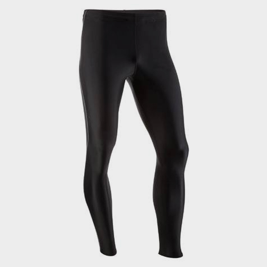 Wholesale Black Tight Marathon Pants Distributor USA