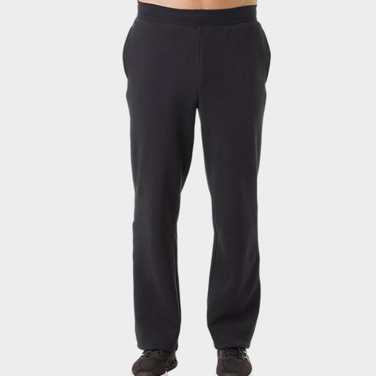 wholesale marathon sweat pants manufacturer