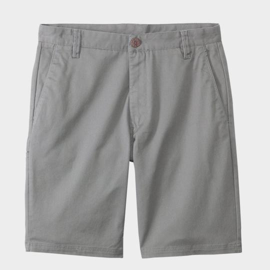 Wholesale Grey Marathon Pants Manufacturer