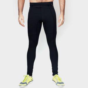 wholesale mens marathon pants manufacturer