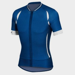 Wholesale Short Sleeves Marathon T-shirt Supplier USA