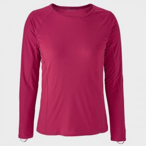 wholesale patagonia womens capilene lightweight crew canada