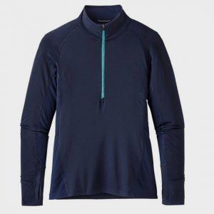 bulk dark blue sweatshirt supplier usa