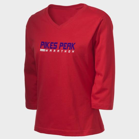 wholesale pikes peak marathon apparel store canada