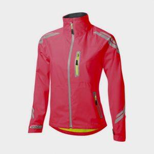 pink and blue trendy marathon jacket distributor