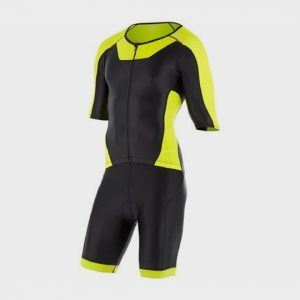 bulk shorts sleeve triathlon suit manufacturer