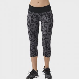 wholesale speckled grey marathon leggings supplier